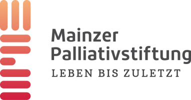 Mainzer Palliativstiftung Logo