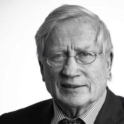Dr. Norbert Westenberger